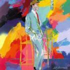 Frank Sinatra - Duets 2