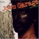 Frank Zappa - Joe's Garage CD1