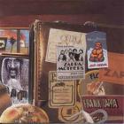 Frank Zappa - Overnite Sensation (Vinyl)