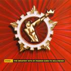 Frankie Goes to Hollywood - Bang!...The Greatest Hits