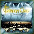Freedom Call - Live Invasion CD2