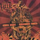 Freak Show/Crawling Blind