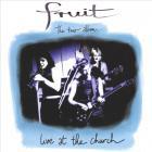The Trio Album - Live At The Church