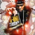 G-Unit Classics
