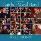Gaither Vocal Band - Reunion Vol.2