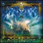 Gamma Ray - Skeletons In The Closet CD1