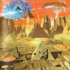 Gamma Ray - Blast From The Past CD1