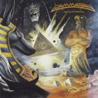 Gamma Ray - Valley Of The Kings (EP)