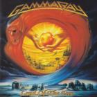 Gamma Ray - Land Of The Free