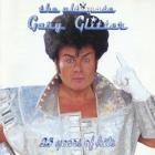 The Ultimate Gary Glitter CD1