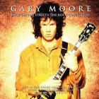 Gary Moore - Back On The Streets: The Rock Collection