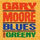Gary Moore - Blues For Greeny