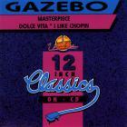 Classics (Remixes) (Vinyl)