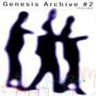 Genesis - Genesis Archive Vol.2 1976-1992 CD3