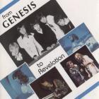 Genesis - From Genesis to Revelation