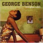 George Benson - Irreplaceable