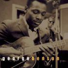 George Benson - This Is Jazz