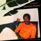 George Benson - In Flight (Vinyl)