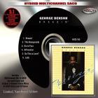 George Benson - Breezin' (Vinyl)