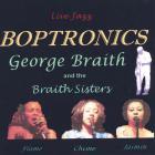 Boptronics