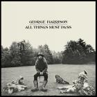 George Harrison - All Things Must Pass (Reissued 2014) CD1