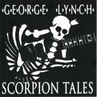 George Lynch - Scorpion Tales