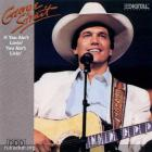 George Strait - If You Ain't Lovin' You Ain't Livin'