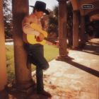George Strait - Strait Out Of The Box (Disc 3) cd3