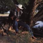 George Strait - Strait Out Of The Box (Disc 4) cd4