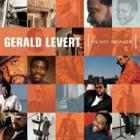 Gerald Levert - In My Songs