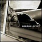 Gerald Levert - Do I Speak For The World