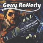 Gerry Rafferty - The Anthology 1970-1982