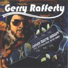 Gerry Rafferty - Days Gone Down: Anthology 1970-1982