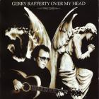 Gerry Rafferty - Over My Head