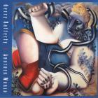 Gerry Rafferty - Another World