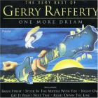 Gerry Rafferty - The Very Best Of (One More Dream)