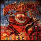 Gerry Rafferty - Snakes And Ladders (Vinyl)