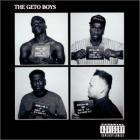 Geto Boys - Geto Boys