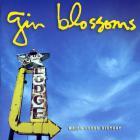 Gin Blossoms - Major Lodge Victory