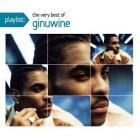 Ginuwine - Playlist The Very Best Of Ginuwine