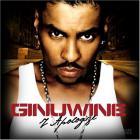 Ginuwine - I Apologize