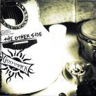 Godsmack - The Other Side (EP)