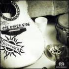 Godsmack - The Other Side