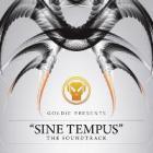 Sine Tempus