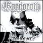 Gorgoroth - Destroyer