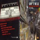 Gov't Mule - Mule On Easy Street 10.19.06