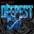 Gov't Mule - The Deepest End - Live In Concert CD1