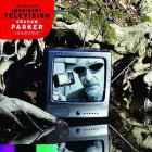 Graham Parker - Imaginary Television