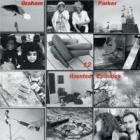 Graham Parker - 12 Haunted Episodes