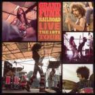 Grand Funk Railroad - The 1971 Tour